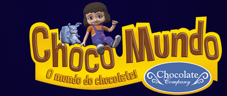 Chocomundo